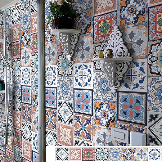 Kachel Aufkleber Küche | Nordische Simulation Kachel Aufkleber Badezimmer Badezimmer
