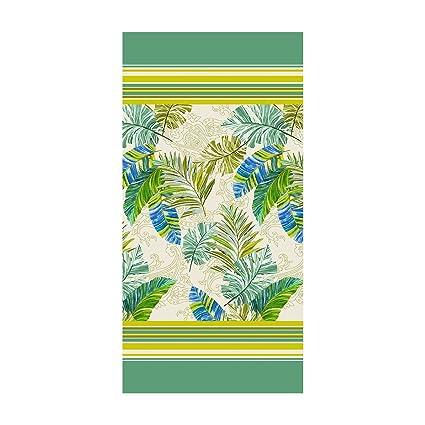 Bassetti Toalla de Playa | Levante V2 – 90 x 180