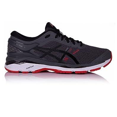 ASICS Gel Kayano 24, Chaussures de Running Homme