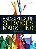 Principles of Services Marketing 7e
