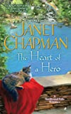 The Heart of a Hero (Spellbound Falls Romances)
