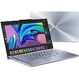"ASUS ZenBook S13 Ultra Thin & Light Laptop 13.9"" FHD, Intel Core i7-8565U CPU, GeForce MX150, 8GB RAM, 512GB PCIe SSD, Window"