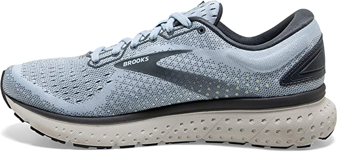 Brooks Womens Glycerin 18 Running Shoe: Amazon.es: Deportes y aire libre