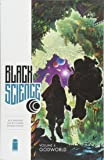 Black Science Volume 4: Godworld