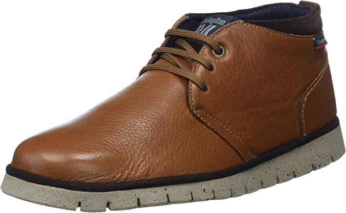 Callaghan Sherpa, Botines Hombre