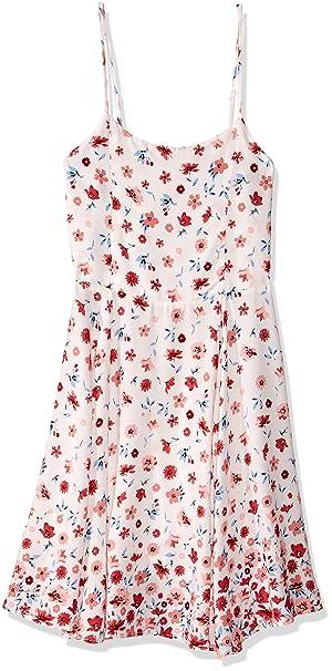 683ec75f3 Pepe Jeans Daisy Teen Blusa para Niñas, Multicolor, XS: Amazon.com ...