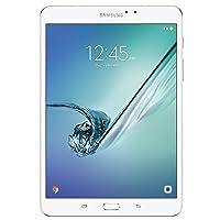 Samsung Galaxy Tab S2 8-inch 32GB Tablet
