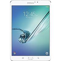 Samsung Galaxy Tab S2 SM-T713 8