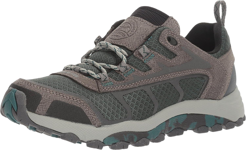 Irish Setter Women s Drifter 2838 Hiking Shoe