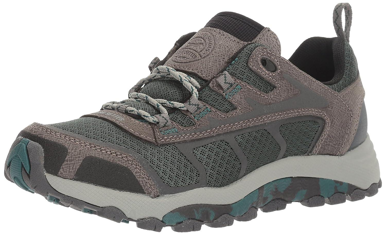 Irish Setter Women's Drifter 2838 Hiking Shoe B01I48C232 6.5 B(M) US|Green