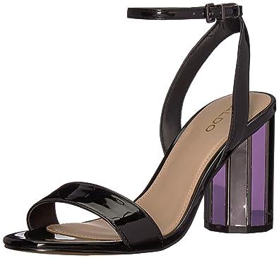 ALDO    ALDO  Damens's ARIANI Heeled Sandale   Heeled Sandales 4dfa20