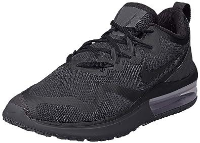 Nike Air MAX Fury, Zapatillas de Trail Running para Hombre