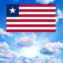 Colloquial FM Liberia