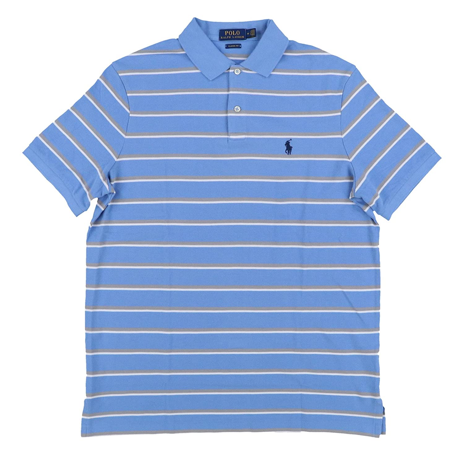 Ralph Lauren Polo Shirts Without Logo Rockwall Auction
