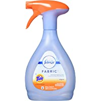 Febreze FABRIC Refresher with Tide, Original (1 Count, 800 mL)