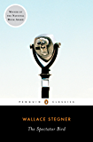 The Spectator Bird (Penguin Classics)
