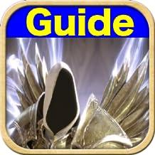 Diablo 3 Reaper of Souls Secrets Guide/Diablo 3 Reaper de conduire les âmes des Secrets