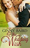 The Wedding Wish (Summer Grooms Series Book 3)