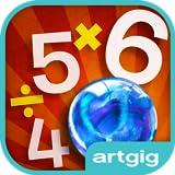 Marble Math