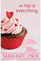 On Top Of Everything Kindle Edition