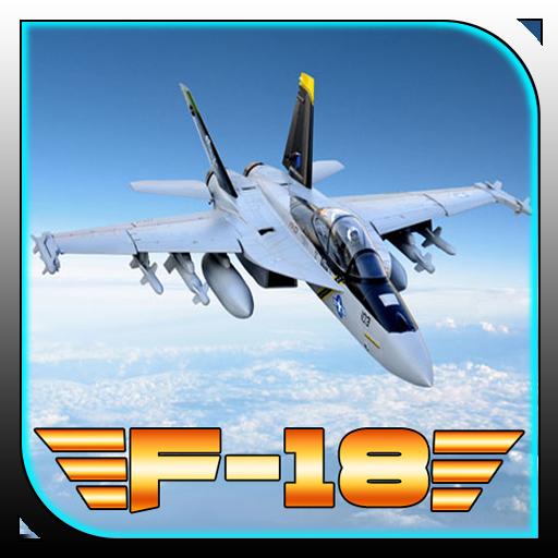 f18-jet-fighter-2016