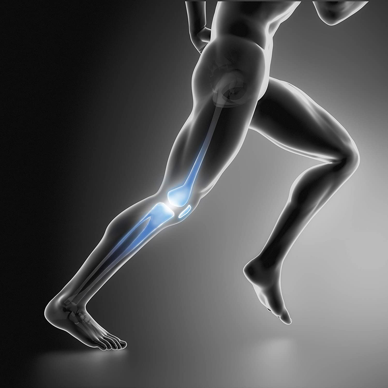6f7cbe00824b2 Flexiseq Osteo Topical Gel, 50 g: Amazon.co.uk: Health & Personal Care