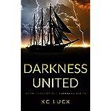 Darkness United (The Darkness Series Book 3)