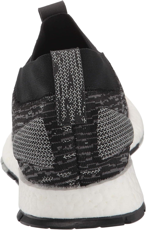 Pureboost RBL Ltd Running Shoe