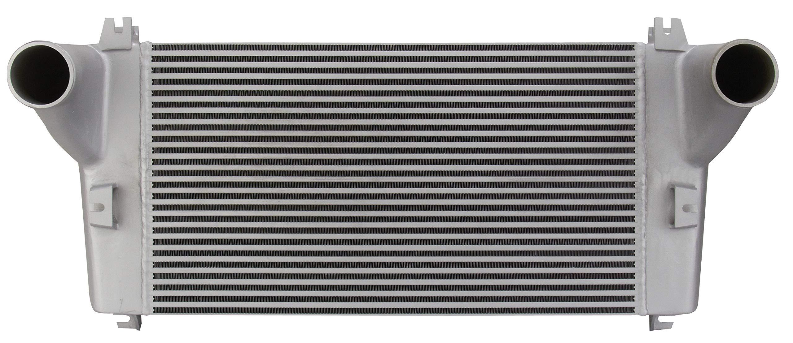 Spectra Premium 4401-1718 Turbocharger Intercooler