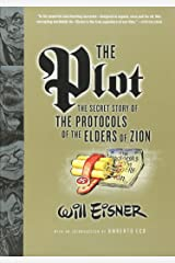 The Plot: The Secret Story of The Protocols of the Elders of Zion