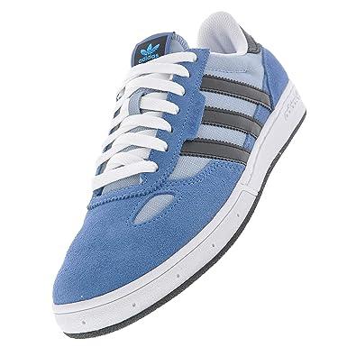 outlet store 87746 9e7c9 adidas ciero schuhe