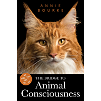 The Bridge To Animal Consciousness