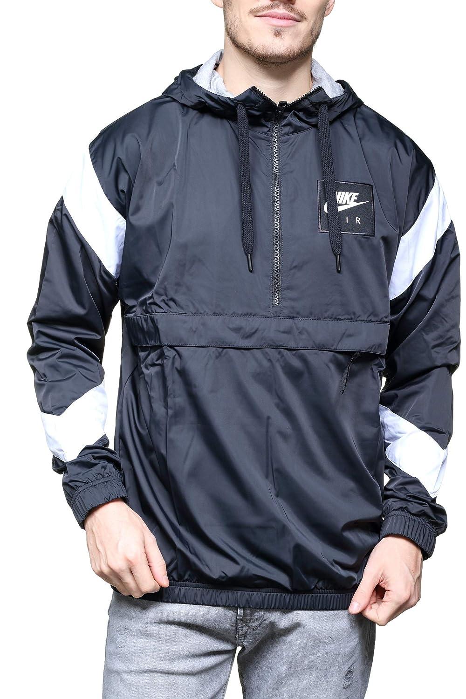 TALLA L. Nike Club, Polo de deporte para hombre