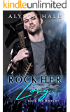 Rock Her Long (Rock Her Series Book 3)