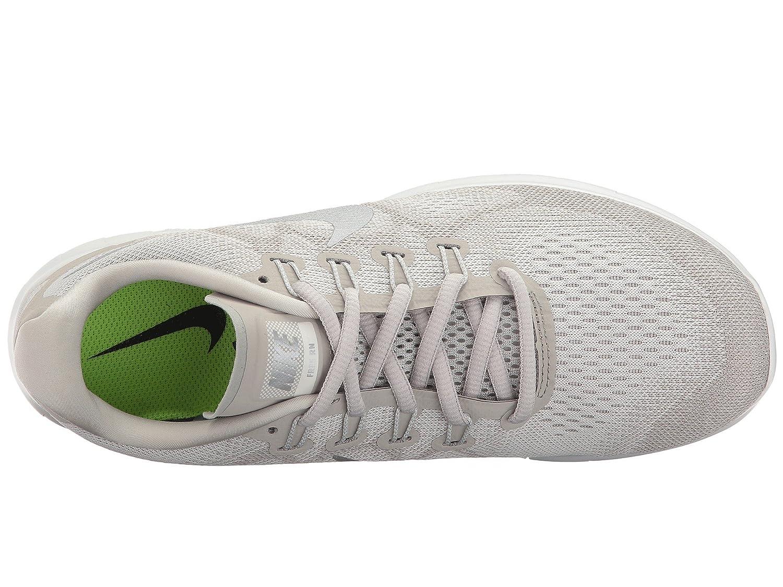 homme / femme de chaussures esclandre nike esclandre chaussures mi -   skate de haute qualité et respectueux de l'environneHommes t, promotion des saisonniers frais généraux 95b468