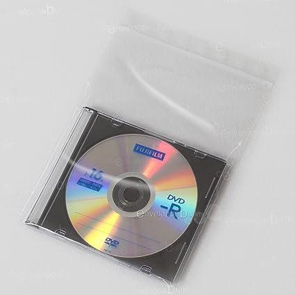 Bolsas Plásticas Zip 160 x 220 mm - standard 50µ: Amazon.es ...