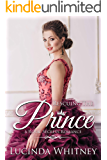 Rescuing The Prince: a Contemporary Royal Romance (Lucinda's Royal Secrets Book 2)