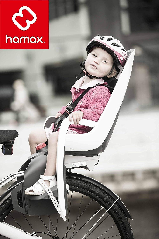 Unisex Adulto HAMAX Kindersitze Asiento Infantil