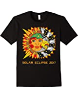 Total Solar Eclipse 2017 T-Shirt