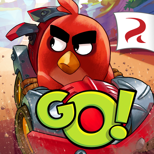 Rovio Entertainment Ltd Angry Birds product image