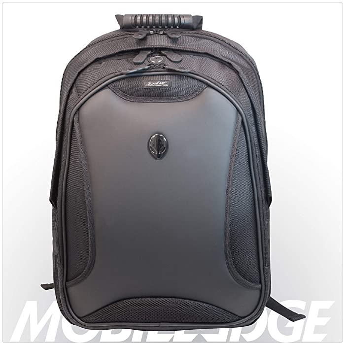 Top 8 Laptop Backpack 20 Inch Laptop