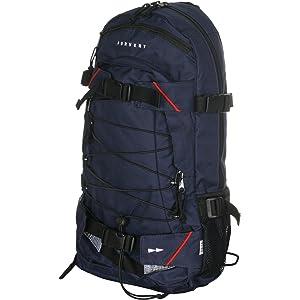 1694a0165d0e2 FORVERT Backpack New Louis