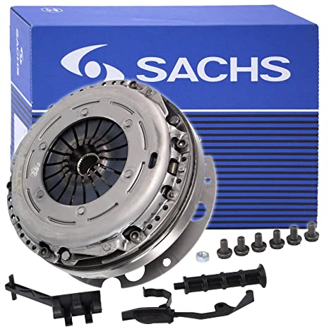 Sachs 2289 000 298 Sets para Embrague