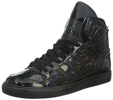 4cb05dee072b19 adidas Originals Extaball Damen Sneakers  Amazon.de  Schuhe ...