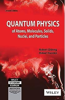 Quantum physics of atoms molecules solids nuclei and particles quantum physics of atoms molecules solids nuclei and particles fandeluxe Images