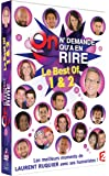 On n'demande qu'à en rire - Coffret Best Of n°1 + n°2