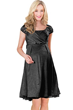 formal dress nursing