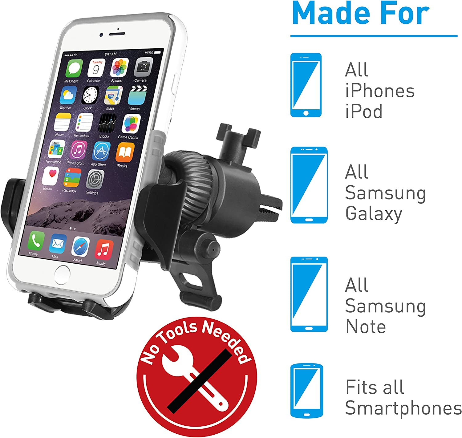 Electronics Accessories & Supplies SE 6s 6 Samsung Galaxy S9 S9 S8 ...