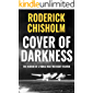 Cover of Darkness: The Memoir of a World War Two Night-Fighter