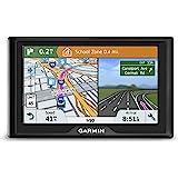 Garmin 010-01678-42 Garmin Drive 51 LMT-S, N/A